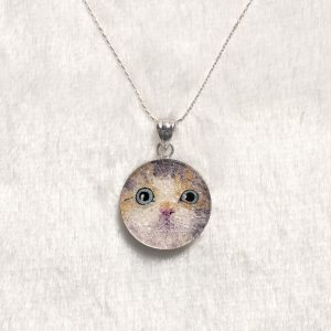 Cats Collection: CA011R25