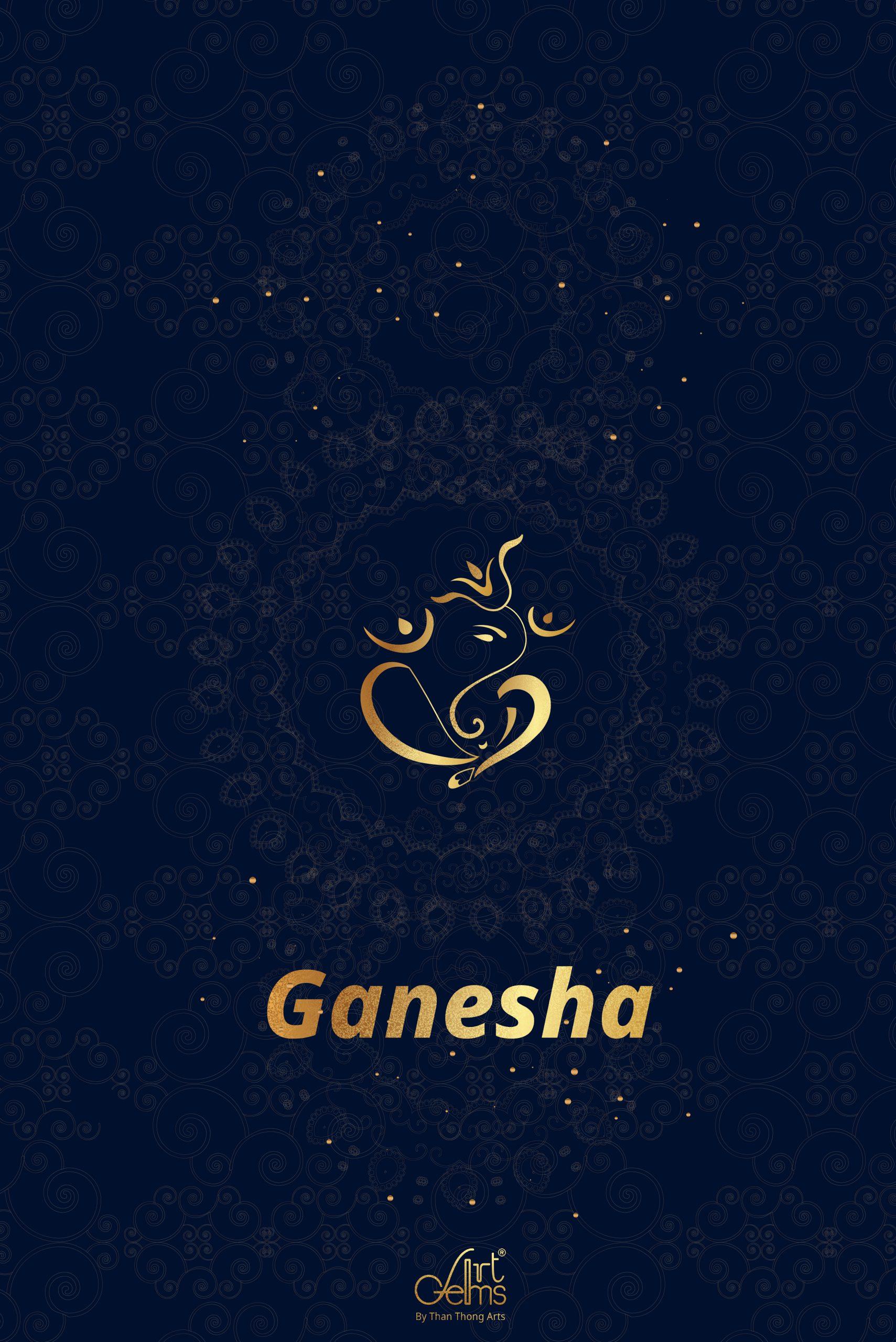 พระพิฆเนศ (Ganesha) : เทพเแห่งความสำเร็จสมหวัง